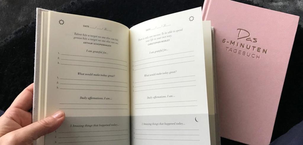 journaling-buecher-im-test